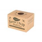 Herbata Czarna Sri Lanka Fair Trade BIO (100x1,8 g) Oxfam w sklepie internetowym BioSklep