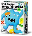 SUPER POTWÓR - SUPER POTWÓR w sklepie internetowym e-prezent.pro