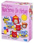 Mini Serwis do Herbaty - Mini Serwis w sklepie internetowym e-prezent.pro