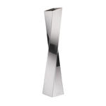 Ozdobny świecznik - wazonik SCALA - AUERHAHN - 3001-2502 w sklepie internetowym Mullo