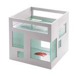 Akwarium Fishhotel - UMBRA - 460410-660 w sklepie internetowym Mullo