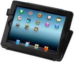 Pokrowiec etui na iPad - BALMAIN - BA11968200 w sklepie internetowym Mullo