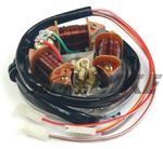 Stator - iskrownik SIMSON platyny (na przerywacz) S51, SR50 6V /AKA/ org. w sklepie internetowym supraBIKE