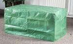 Pokrowiec na sofę, narożnik podwójny Pokrowiec na sofę, narożnik podwójny w sklepie internetowym chemhurt.pl