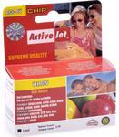 Tusz ActiveJet do Canon CLI-8 yellow w sklepie internetowym EasyMar