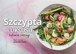 Szczypta luksusu, Kulinarne Inspiracje w sklepie internetowym Multistore24.pl