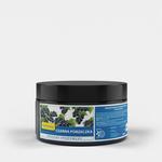 Czarna porzeczka liofilizowana 70g w sklepie internetowym Multistore24.pl