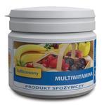 Mieszanka owocowa liofilizowana 180 g w sklepie internetowym Multistore24.pl
