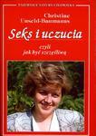 Seks i uczucie czyli Jak być szczęśliwą_Christine Unseld-Baumanns w sklepie internetowym Multistore24.pl