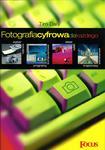 Fotografia Cyfrowa dla każdego_Tim Daly w sklepie internetowym Multistore24.pl