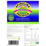 Spirulina Pacifica® hawajska w proszku (540 g) w sklepie internetowym Multistore24.pl