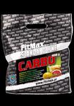 FitMax® CARBO – 1000 G w sklepie internetowym Multistore24.pl
