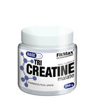 Obniżka! BASE Tri Creatine malate 250g FitMax® BASE Tri Creatine malate – 250G w sklepie internetowym Multistore24.pl
