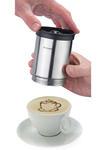 Westmark, dekorator do kawy, w sklepie internetowym Multistore24.pl