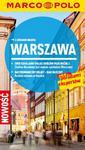 WARSZAWA Marco Polo przewodnik w sklepie internetowym Multistore24.pl