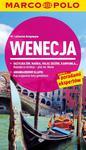 WENECJA Marco Polo przewodnik w sklepie internetowym Multistore24.pl