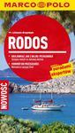 RODOS Marco Polo przewodnik w sklepie internetowym Multistore24.pl