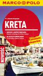 KRETA Marco Polo przewodnik w sklepie internetowym Multistore24.pl