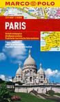 Paris / Paryż Plan Miasta w sklepie internetowym Multistore24.pl