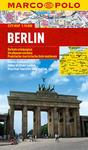 Berlin / Berlin Plan Miasta w sklepie internetowym Multistore24.pl