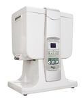 Biontech Jonizator wody BTM-3000, 4L + miernik PH w sklepie internetowym Multistore24.pl