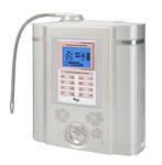 Biontech jonizator wody BTM-505N Ultimate7 w sklepie internetowym Multistore24.pl