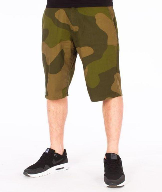 79a55818ff331c spodnie moro - najtańsze sklepy internetowe