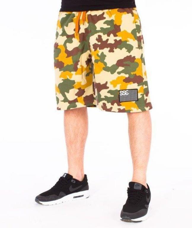 de839379 spodnie moro - najtańsze sklepy internetowe