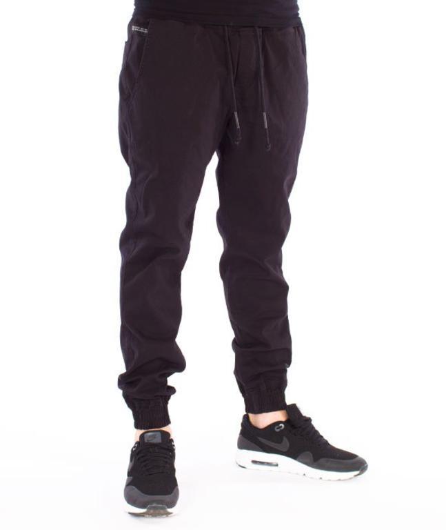 Karty podarunkowe | Sklep Unhuman Streetwear