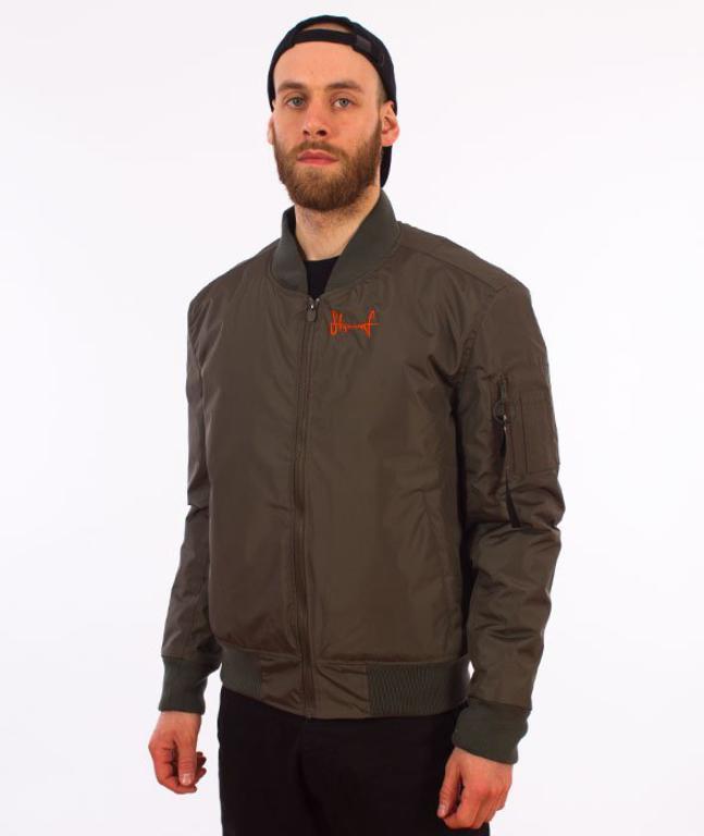 27bd48e7dfd4c kurtka zimowa stoprocent - najtańsze sklepy internetowe