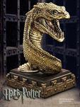 Podstawka / podpórka do książek Bazyliszek - Harry Potter w sklepie internetowym IdealneUpominki.pl