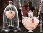 Harry Potter - Eliksir miłości wraz z ekspozycją w sklepie internetowym IdealneUpominki.pl