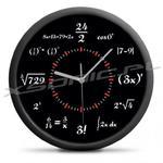 Zegar wiszący Salvadore Dali czyli zegar Dalego lejący się w sklepie internetowym Xsonic.pl