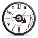 Samochodowa nawigacja GPS NavRoad ENOVO S6 + AutoMapa Polski + karta pamięci 2GB w sklepie internetowym Xsonic.pl