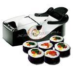 Sushi maker w domu urządzenie do zawijania robienia sushi w sklepie internetowym Xsonic.pl