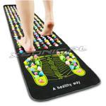 Mata do masażu stóp i ciała Twoja ścieżka do zdrowia GM-090403 w sklepie internetowym Xsonic.pl