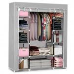 Kartonowe pudełko ozdobne salon sypialnia 3 kolory duża wersja w sklepie internetowym Xsonic.pl