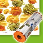 Folia spożywcza ROLLBOX perforowana - 600 x 45cm - MAKARON w sklepie internetowym Hungaricum.pl