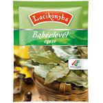 Liście laurowe całe 5g w sklepie internetowym Hungaricum.pl