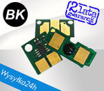 Chip do HP Q5949X, 1320, 3390, 3392 Chip zliczający w sklepie internetowym toner-hurt