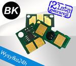Chip do HP CP 2020 / 2025 / CM 2320 / CC530A - Black Chip zliczający w sklepie internetowym toner-hurt