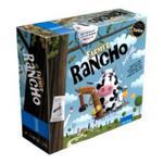 Super Farmer: Rancho w sklepie internetowym Replikator.pl