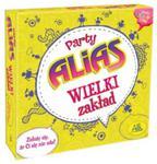 Party Alias - Wielki Zakład w sklepie internetowym Replikator.pl