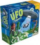 Ufo Farmer (Ufo Super Farmer) w sklepie internetowym Replikator.pl
