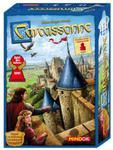 Carcassonne (edycja 2015) w sklepie internetowym Replikator.pl