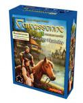 Carcassonne: Karczmy i Katedry - nowa edycja w sklepie internetowym Replikator.pl