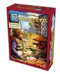 Carcassonne: Kupcy i Budowniczowie - nowa edycja w sklepie internetowym Replikator.pl