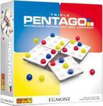 Pentago Triple w sklepie internetowym Replikator.pl
