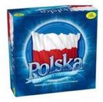 Polska - pytania i odpowiedzi w sklepie internetowym Replikator.pl