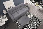 Sofa wypoczynkowa ALISS - Grupa 1 w sklepie internetowym meble-bik.pl